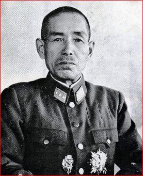 畑俊六.JPG